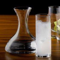 alkol-fiyatlari-640x360